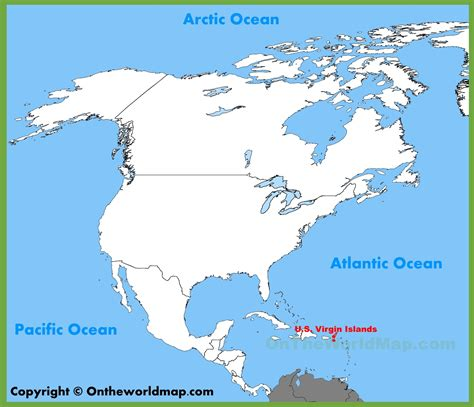 map of us island map of us and islands arabcooking me