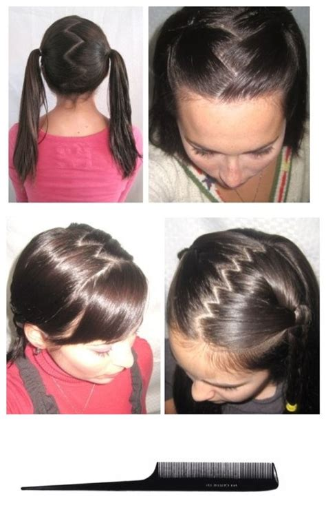 dog zig zag hair pattern pinterest the world s catalog of ideas