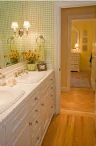 country bathroom design ideas all about you must read