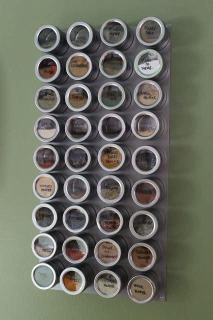 diy hexagonal spice rack best 25 magnetic spice racks ideas only on magnetic spice jars spice rack