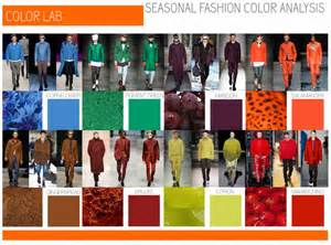 fall 2015 color trends trend council f w 2015 s colors fall winter 2015