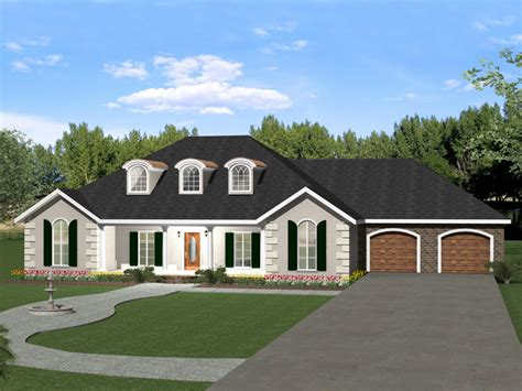 Great Southern Homes Floor Plans by Farrell Manor Luxury Home Plan 028d 0056 House Plans And