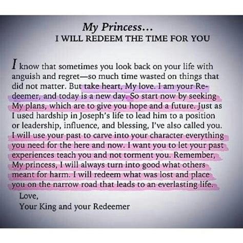 lord prepare me to be a godly princess in preparation devotionals for single books best 25 gods princess ideas on christian