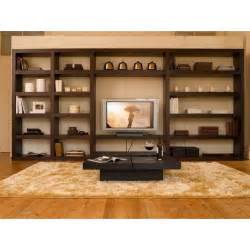 meuble tv biblioth 232 que fly artzein