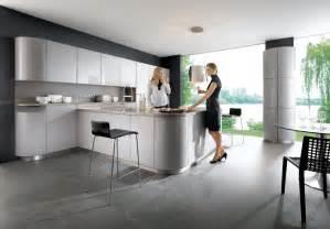 Miele Kitchen Cabinets sch 252 ller k 252 chen