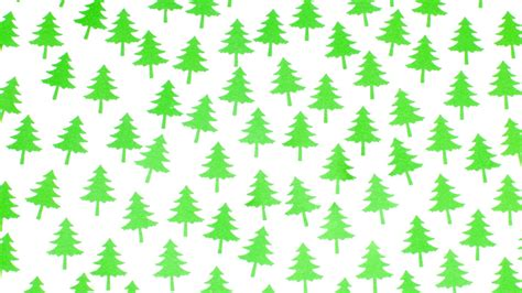 christmas pattern background hd 2015 christmas pattern background wallpapers images