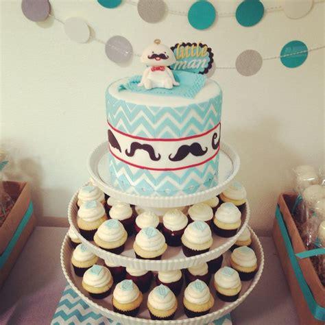 mustache cakes for baby shower mustache baby shower cake wedding shower ideas