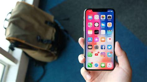 iphone xs screen costs rm  repair soyacincaucom