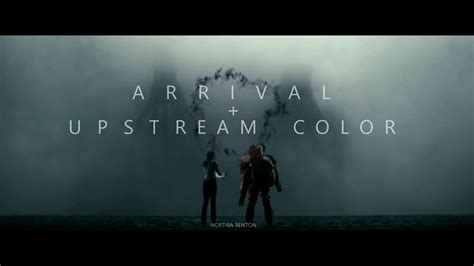 upstream color trailer arrival in quot upstream color quot trailer 1080p60