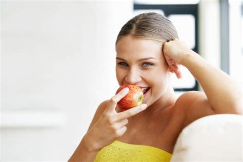alimenti ricchi di flavonoidi dieta frutta e verdura flavonoidi