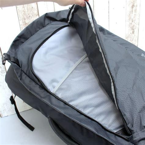 lowe alpine sack 15 l large lowe alpine s travel backpack at voyager 50 15