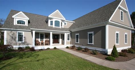 cape cod house idea home features pinterest cape cod garage addition for the home cape cod addition