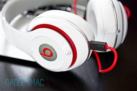 Beats 2 0 Headphone Terlaris beats studio 2 2013 headphones review gadgetmac