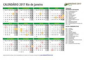 Calendario Judaico 2018 Calend 193 2017 Para Imprimir Feriados