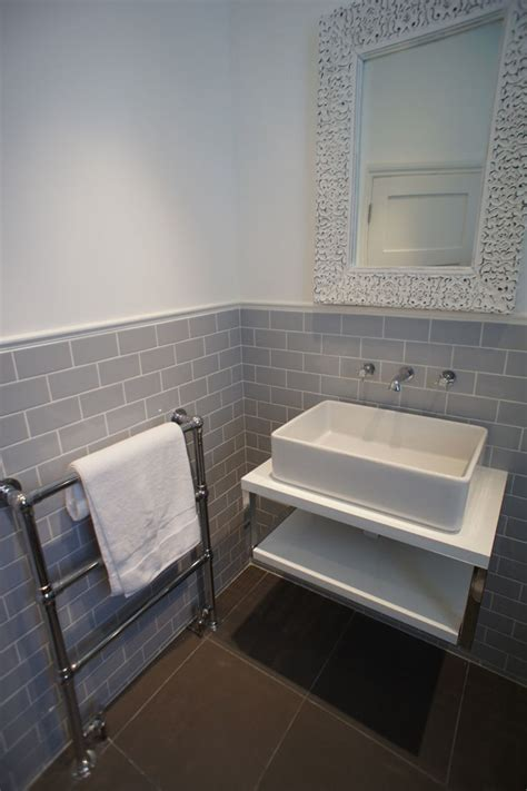 grey bathroom tile ideas 17 best ideas about grey bathroom tiles on