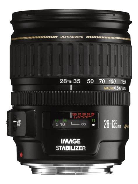 cheap canon cheap canon lenses