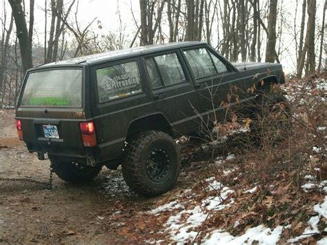 94 Jeep Xj 94 Xj Jeep Forum