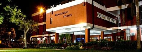 Isb Mba Quora by Which Are The Best Reputed Mba Colleges In India Quora