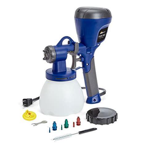 best paint sprayer for kitchen cabinets 100 best paint sprayer for kitchen cabinets what