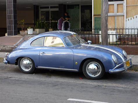 Kuba Auto Mieten by Mietwagen Kuba Vor Ort Buchen Unterwegs Mit Dem Mietwagen