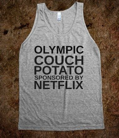 couch potato jokes couch potato tank tank top jokes jokes quotes and