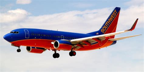 southwest airlines not so early bird southwest airline s email receipts dave does the