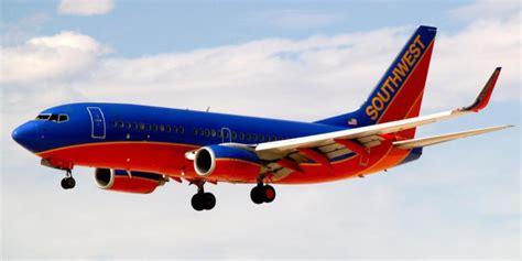 southwest flight sale world airline fleets top 10 aviation armadas with most airplanes financesonline com