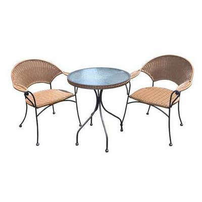 low price patio furniture garden furniture outdoor patio sets guaranteed lowest prices barn wood furniture