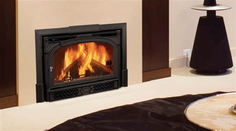 woodburning fireplace insert gas inserts wood inserts massachusetts boston cape