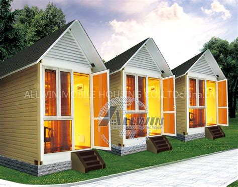 container houses pictures design graceful