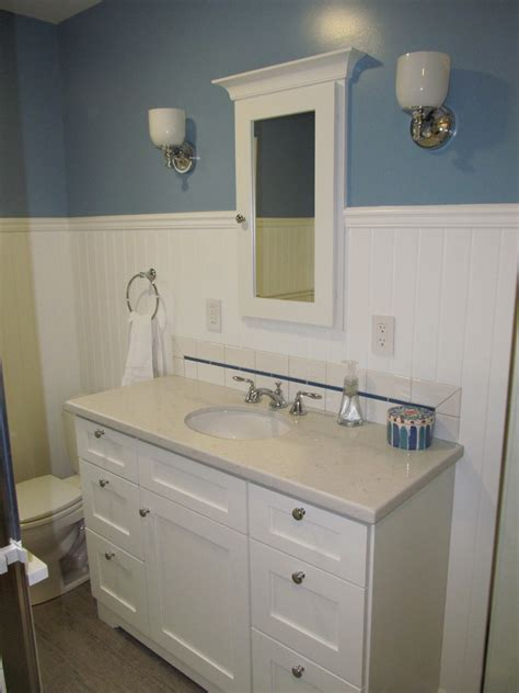 recessed built in bathroom mirror cabinet recessed medicine cabinet bathroom farmhouse with built in