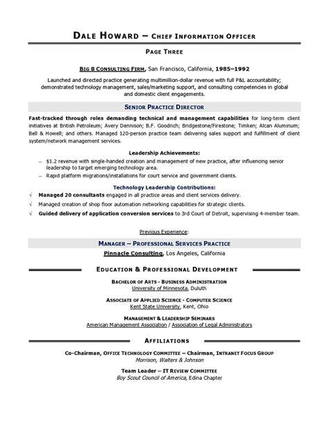 100 top resume writing service free formal essay sle resume workshop northern va research