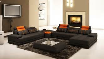 Large Modern Sectional Sofas Oversized Sectional Sofa Large Sectional Oversized Sofa Vivifurniture