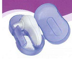 Murah Omron Probe Cover Mc 510 omron mc 510 ear infrared thermometer price in pakistan omron in pakistan at symbios pk