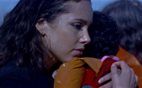 alicia keys movies alicia keys releases powerful short film for world refugee day
