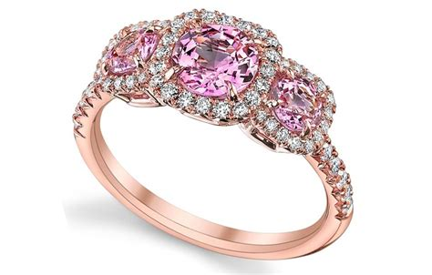 Most Expensive Ring by Expensive Wedding Rings For And Prices