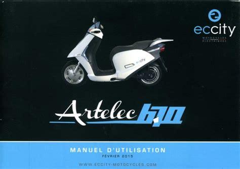 Elektro Motorrad Code 111 by Bikemite Elektroroller Elektro Scooter Roller Oesterreich Wien