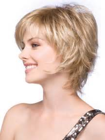haircut for wispy hair 20 bob haircuts for fine hair
