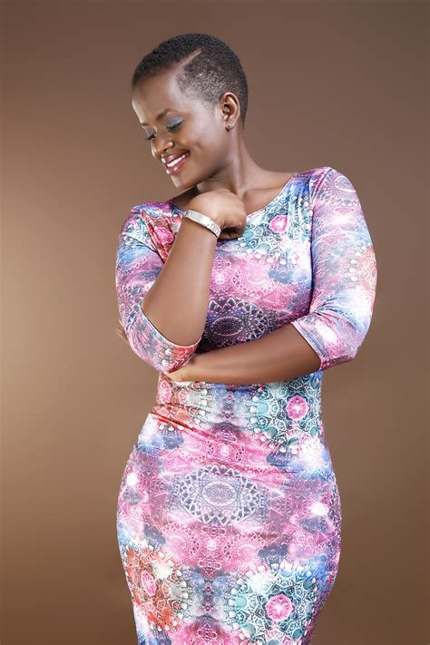 latest outfits in kenya ms kibati the new fashion blogger in town hapakenya