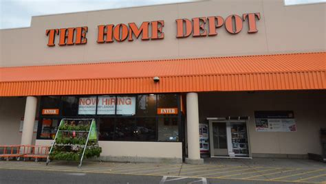 photos for the home depot find grills in 206 located in