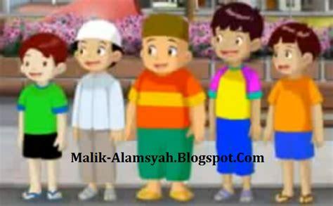 free download film kartun anak terbaru download video kartun cerita anak muslim indonesia terbaru