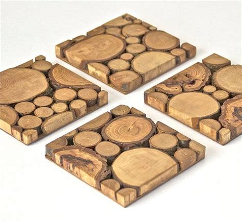 trees made out of wood 25 best ideas about wood slices on uses of