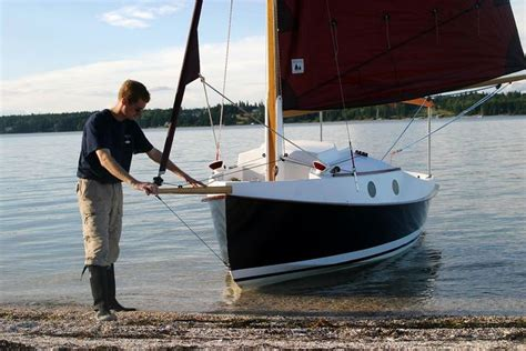 pocket cruiser catamaran for sale sail kit for lifetime kayak aiiz