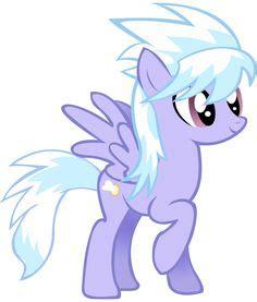 Kclers Ponny 112 my pony on mlp my pony and