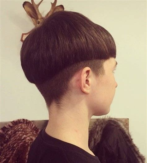 hairstyles mushroom cut 100 cool short hairstyles and haircuts for boys and men