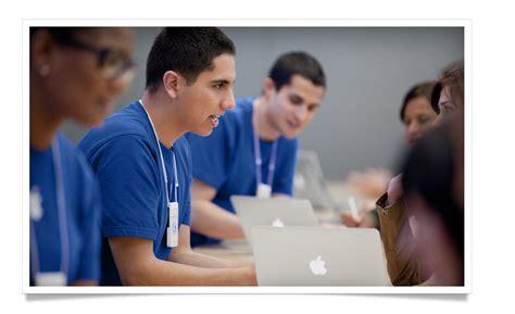 einsame spitze apples notebook support weiter ganz vorn apfellike