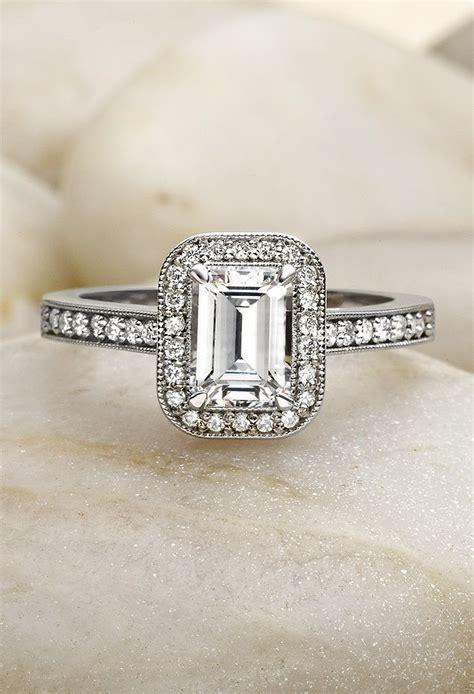 2014 beautiful jared jewelries luxury stuff