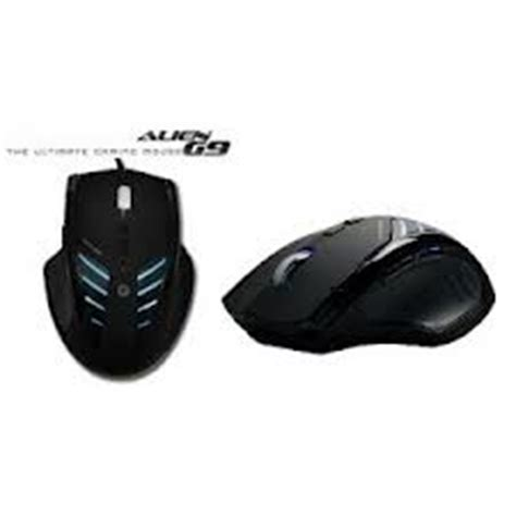Mouse Gaming Armageddon armageddon g9 mouse for pc gaming by armaggeddon