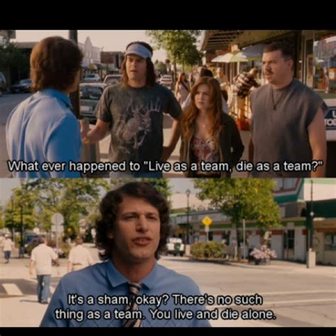 hot rod movie funny quotes hot rod quotes gallery wallpapersin4k net