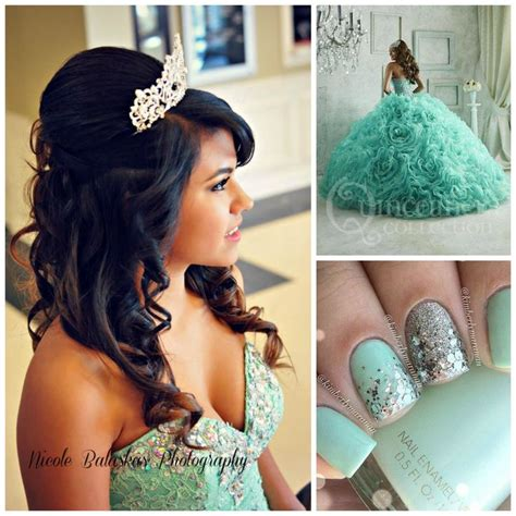 hairstyles for sweet 15 179 best images about quinceanera hairstyles on